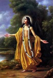 lord-chaitanya2-206x300