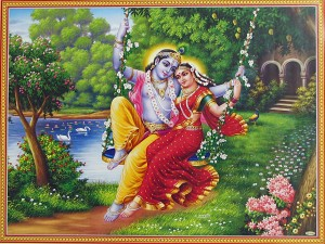 radha-krishna-on-swing-CJ11_l