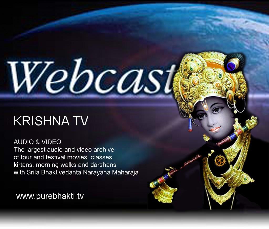 Webcast2Thumb copy