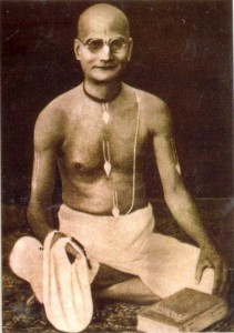 Srila Keshava maharaja, was the Spiritual Master for 1000s of Vaishnavas
