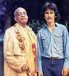 Dr Kay Steve Jobs And George Harrison S Fav Book Autobiography Of A Yogi