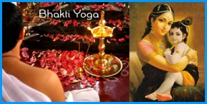 yogamrita_bhakti_yoga