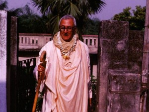 Srila Sridhar Maharaja