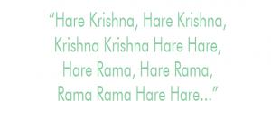 Krishna-Mantra-upload