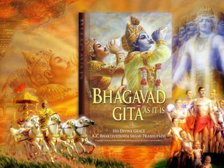 bhagavad-gita-quiz