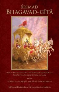 bg-cover-3rd-ed_2