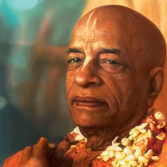 Srila Bhaktivedanta Swami_Prabhupada