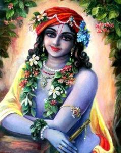 Effulgent-Sri-Krishna