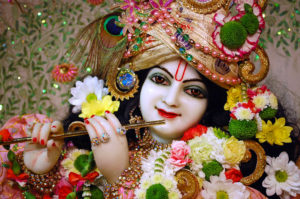 Happy-balKrishan-Janmashtami-Wishes-hd-wallpaperes-images