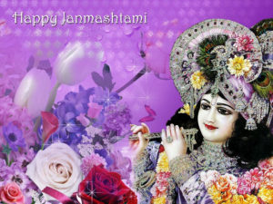 1371884679_happy-janmashtami-2013-wide-screen-images