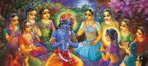 rasa-lila-love-radha-krishna-vrindavan